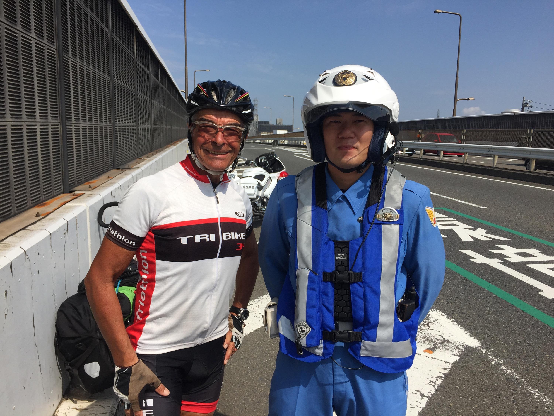 De Toyota à Suzuka célèbre pour son circuit de F1.