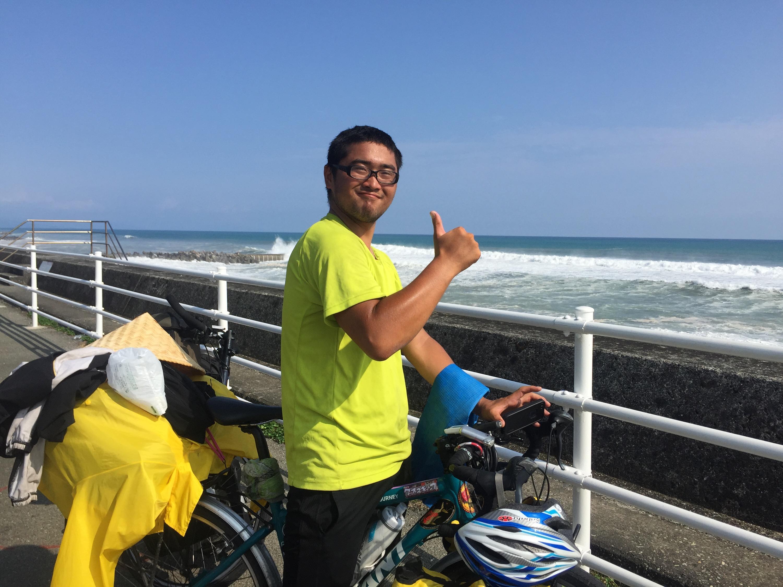 27/9/2015:110 km et de belles rencontres…