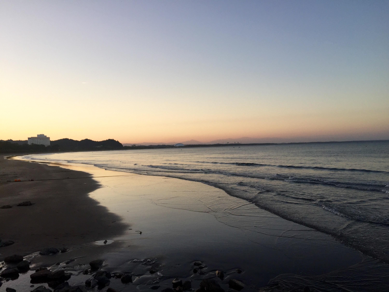 2/10/2015:enchainement natation/marche à pied