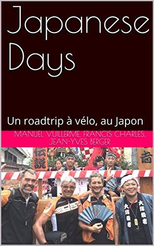 Japanese Days